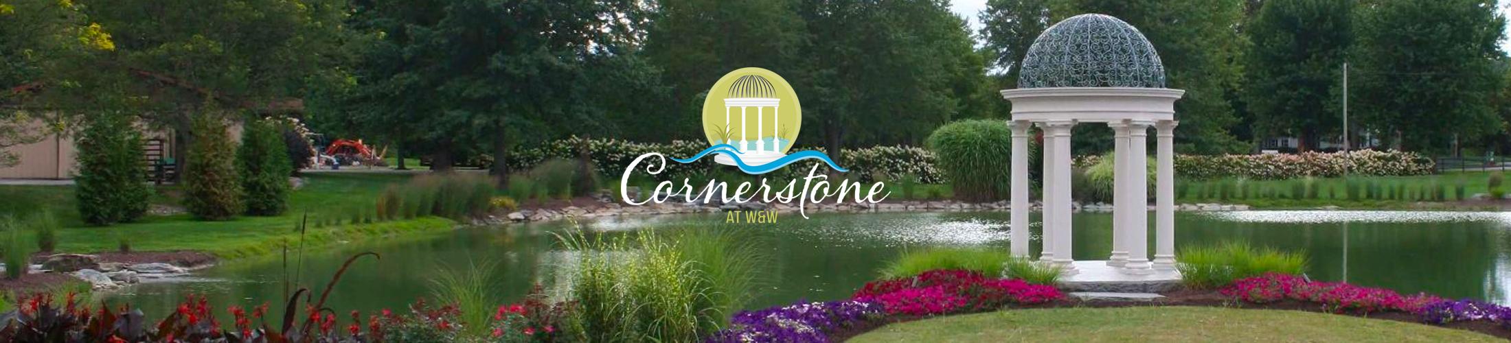 Cornerstone At Wu0026W Bulk Calculator Landscaping News U0026 Tips